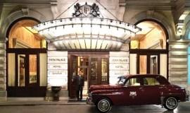 pera-palace-hotel-jumeirah-entrance