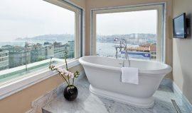 vault-room-penthouse-0-1024x650-1