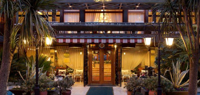 beyti-restaurant