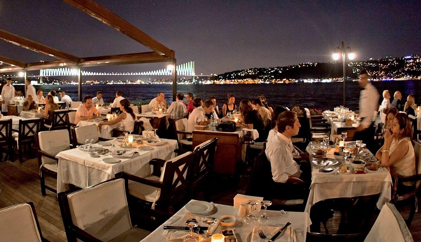 restaurant-del-mare