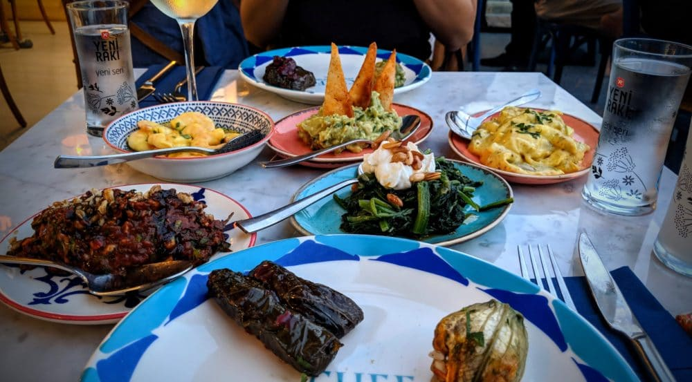 restaurants-poisson-istanbul