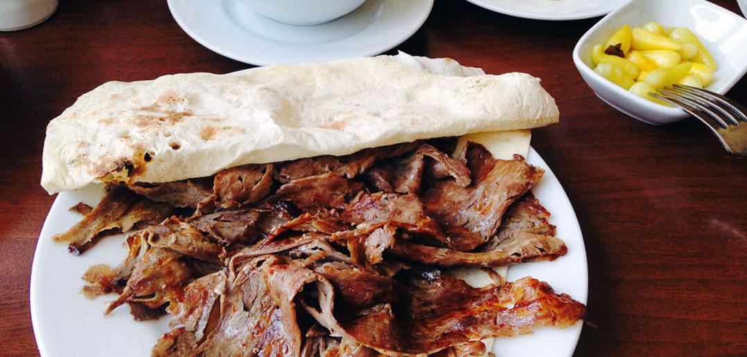bayramoğlu-kebab