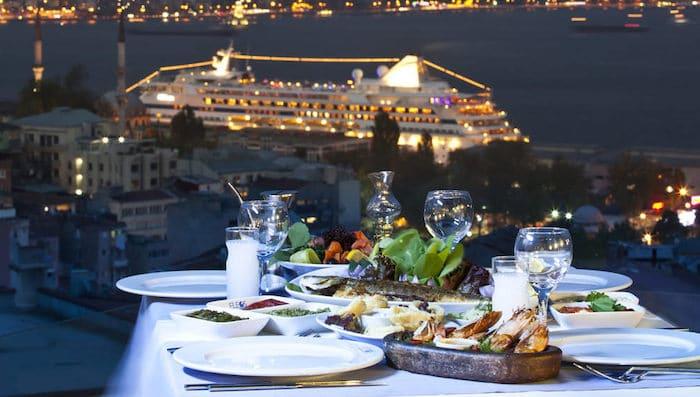 eleos-beyoğlu-restaurant