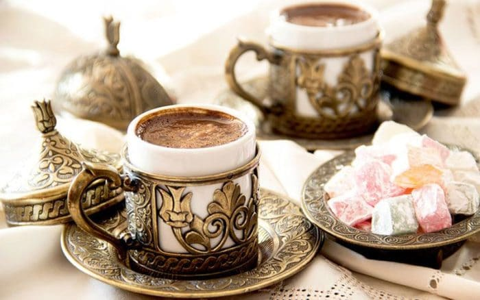 turkish-coffee