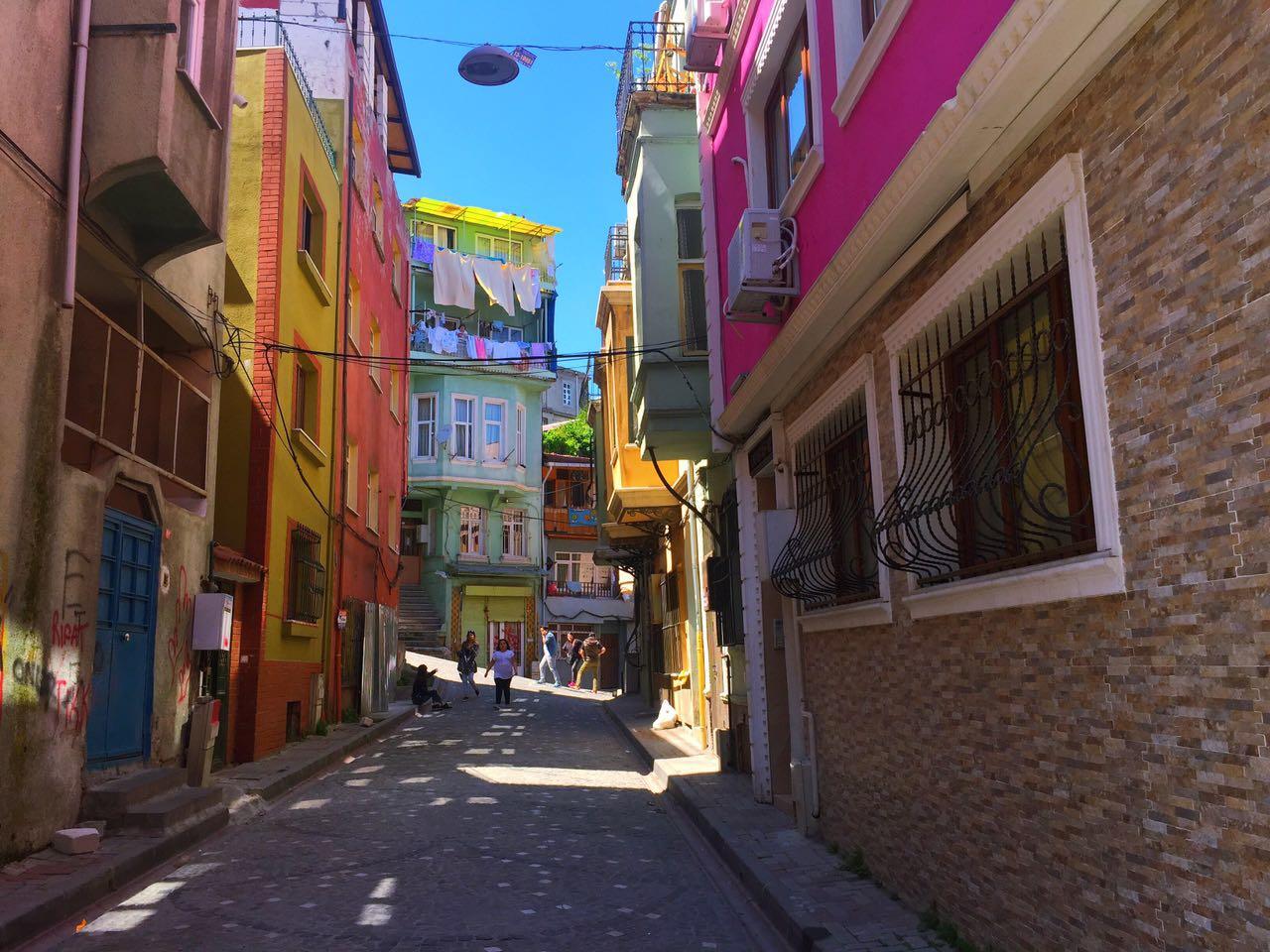 istanbul-fener-balat