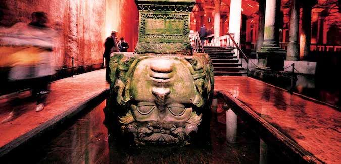 the-Cistern-Basilica