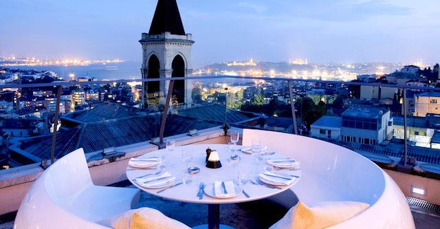 360-istanbul