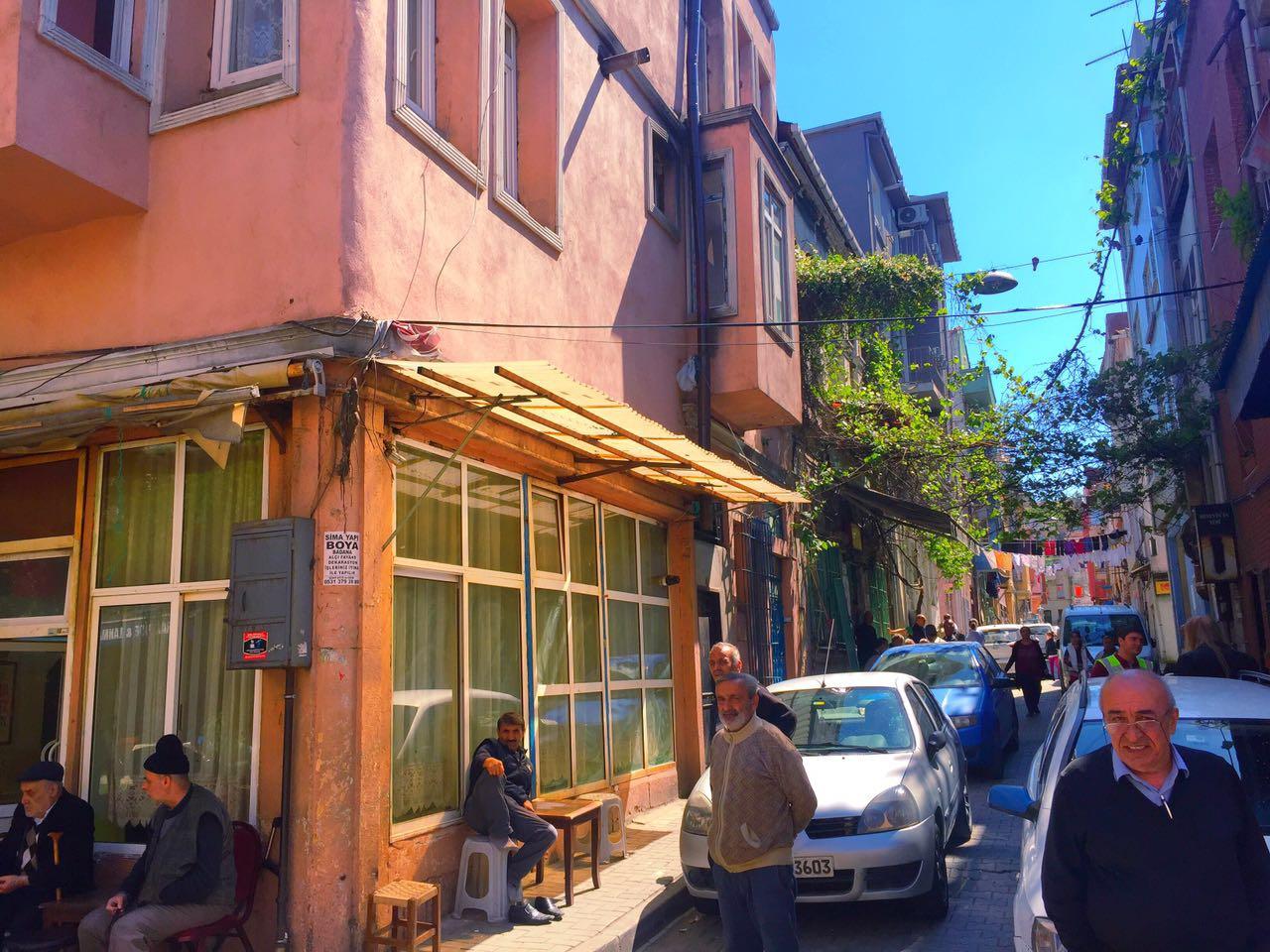 istanbul-balat