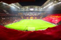 football turc