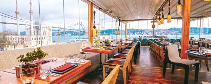 banyan-ortaköy-restaurant