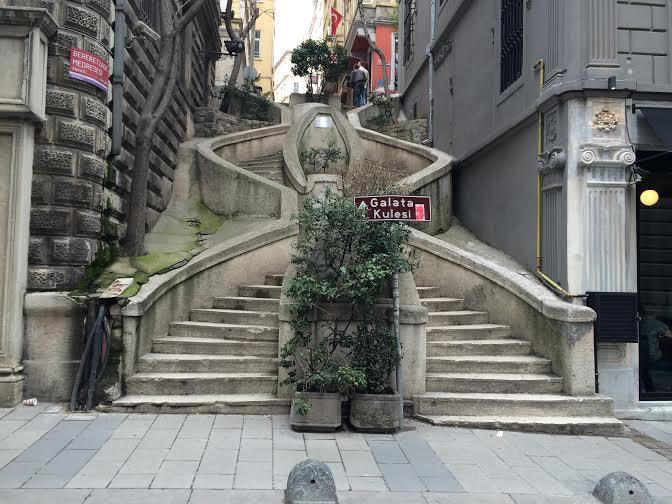 escaliers-camando