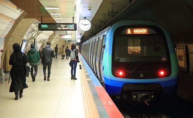 metro-istanbul-turquie
