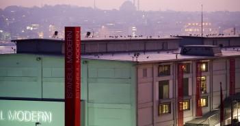 istanbulmodernMUSEUM