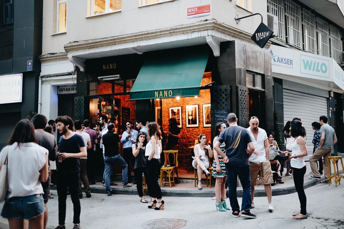 bars-karaköy-istanbul