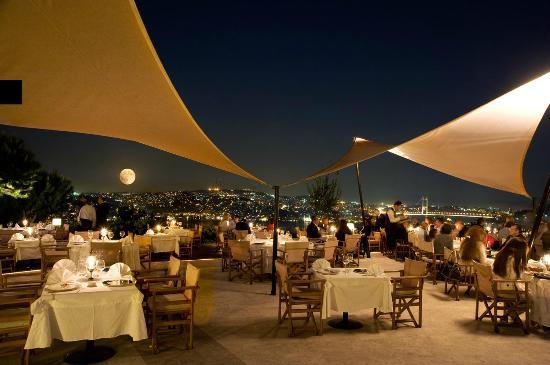 sunset-restaurant