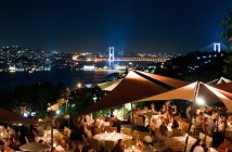 terrasses-istanbul-rooftop