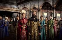 muhtesem-yuzyil-siradaki-olum-hurrem-sultan