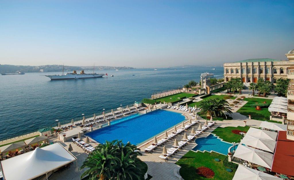 çirağan-palace-istanbul