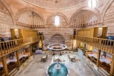 Уик-энд в Стамбуле, entre histoire et culture culinaire