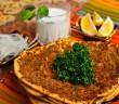 Lahmacun-Recipe