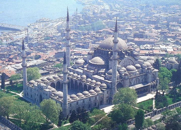 Suleymaniye-Mosque-s%C3%BCleymaniye-cami