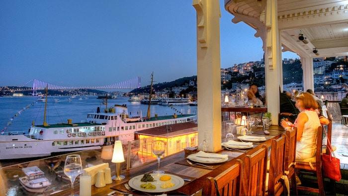 arnavutköy-fish-seafood-restaurants