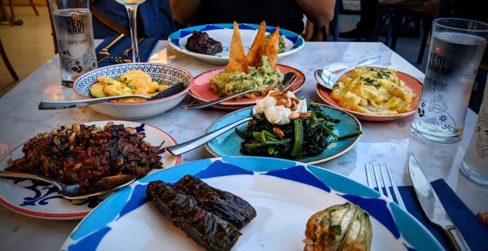 fish-restaurants-istanbul