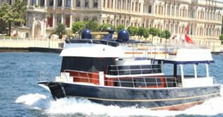 bosphorus-cruise-small-group