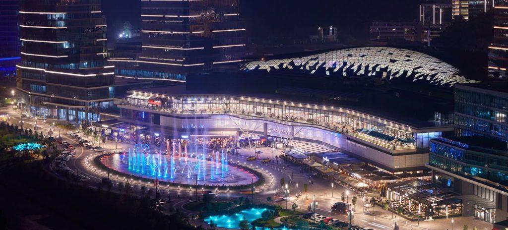 vadistanbul-shopping-mall-istanbul