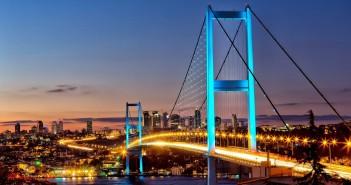 istanbul-bocek-ilaclama