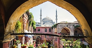 tailor-made-tours-istanbul
