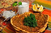 Lahmacun-Recipe-1