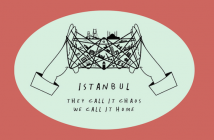 guided tours istanbul,