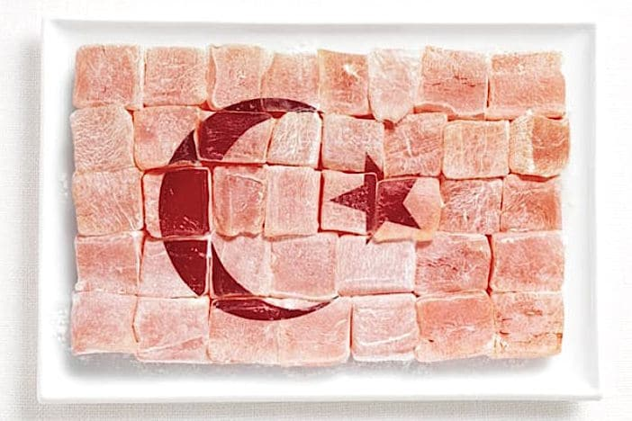 turkey-turkish-delight-lokum