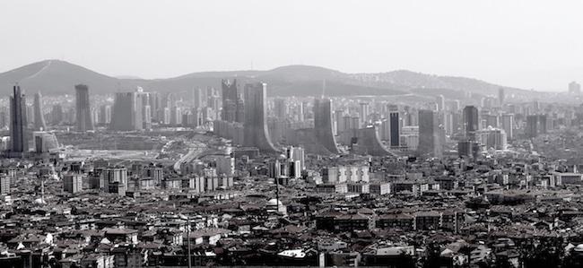 ataşehir-istanbul