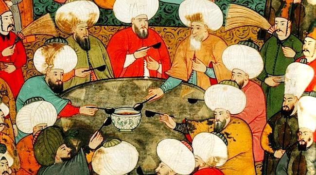 gastronomie-istanbul
