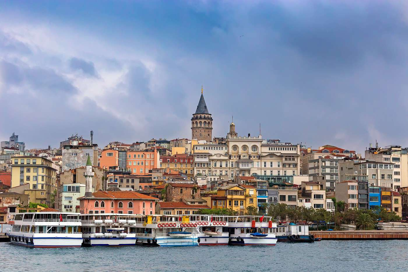 8 current facts about Istanbul and Turkey - TOOISTANBUL, visit Istanbul,  planning stay at Istanbul