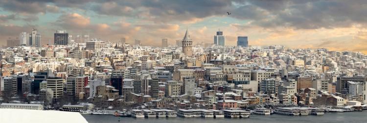 Istanbul sites de rencontres