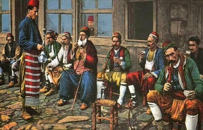 nargile-huqqa-istanbul