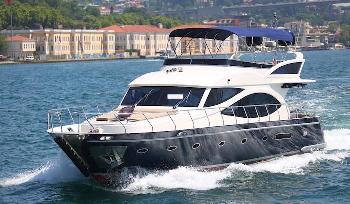 cruise-bosphorus-istanbul