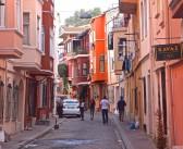 Découvrez les contrastes d'Istanbul avec nous