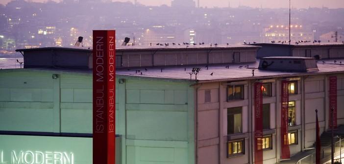 istanbulmodernMUSEUM-702x336@2x