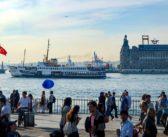 Rive asiatique d'Istanbul : visite d'une demi-journée à Kadıköy