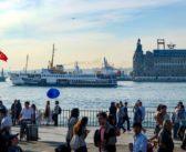 Asian side of Istanbul: half-day tour to Kadıköy