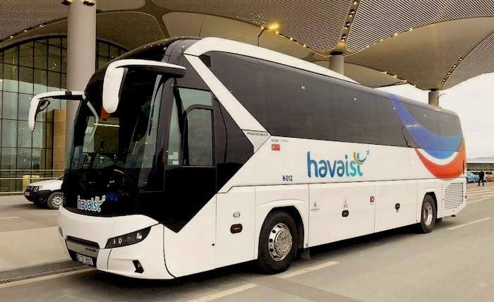 havaist-shutlle-new-istanbul-airport