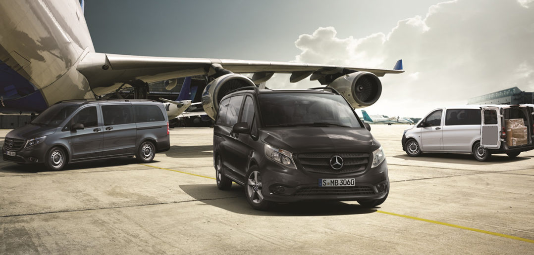 private-transfer-new-istanbul-airport