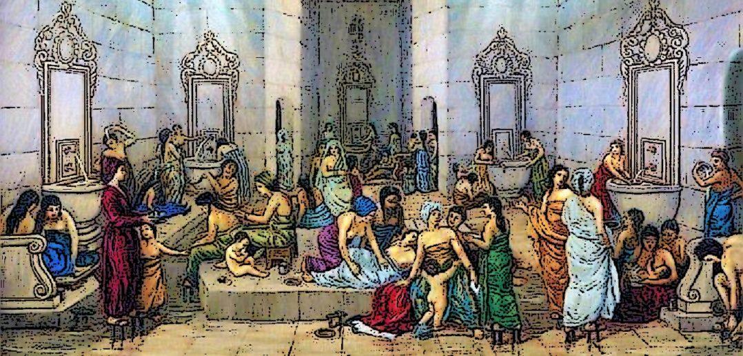 rituel-hammam