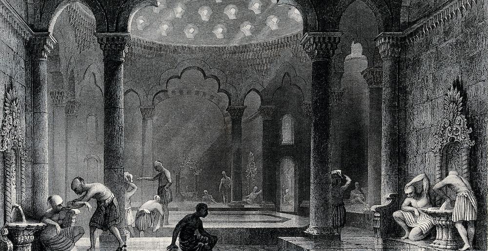 hammam-istanbul