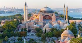 sultanahmet-old-city-istanbul-tour