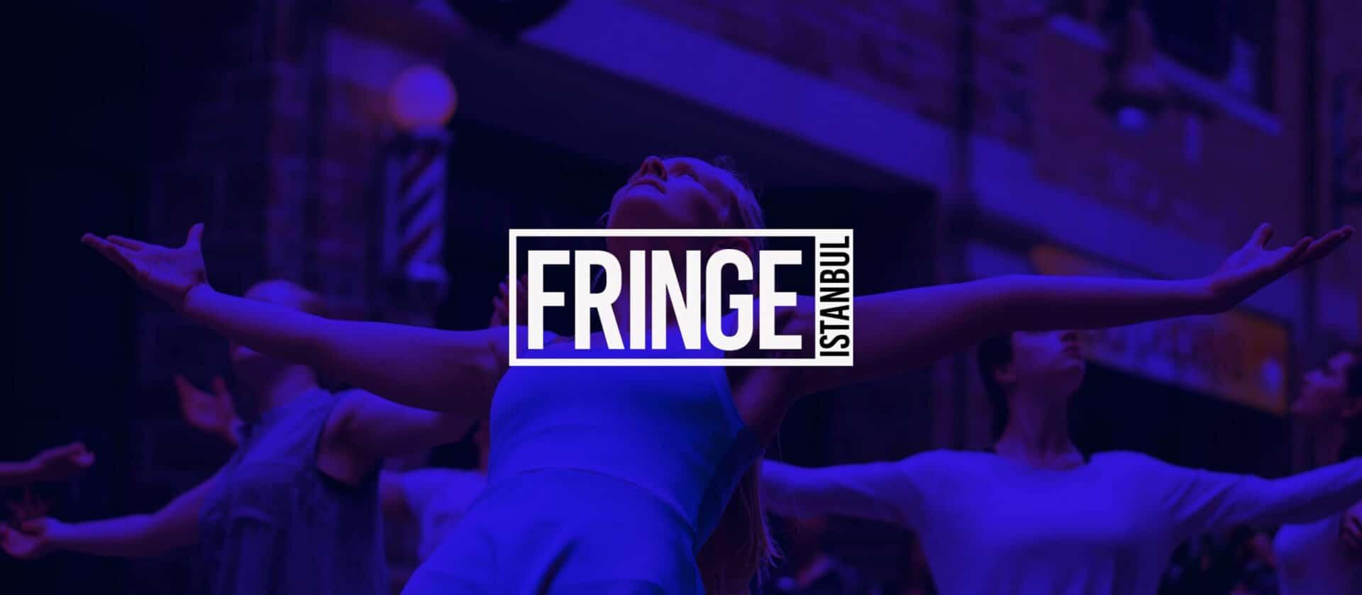 Fringe-istanbul
